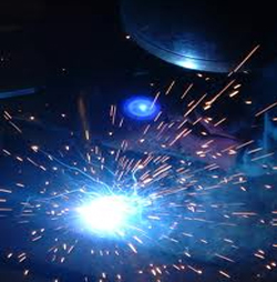 Fabrication and Welding Companies
